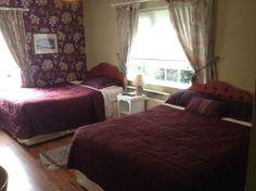 Band B, Rose Cottage, Bed And Breakfast, Bedroom, Google, Furniture, Home Decor, Decoration Home, Room Decor
