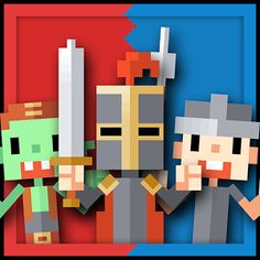 Balance of World apk android    http://craze4android.com/balance-of-world/    #BalanceofWorld #apk #android #free #craze4android