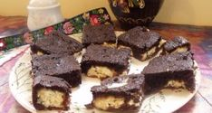 Bocimobil Hungarian Cake, Hungarian Recipes, Food, Cakes, Cake Makers, Essen, Kuchen, Cake, Meals