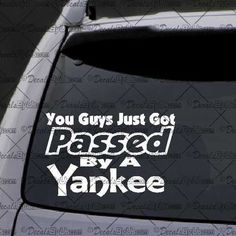 Ted Movie Film Novelty Funny Custom Car Bumper Window Stickers Decals Back Off