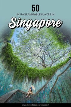Travel inspo info are readily available on our website. Have a look and you wont be sorry you did. Singapore Things To Do, Singapore Travel Tips, Visit Singapore, Travel Photography Tumblr, Photography Beach, Cool Places To Visit, Places To Travel, Travel Destinations, Alberta Canada