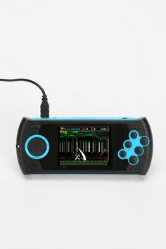 #UrbanOutfitters          #Apparment #Games         #measurements #capcom #must-have #sega #content #avid #genesis #favorite #bonus #games #built-in #player #portable #classic #box #game #system #measurements #capcom #must-have #sega #content #avid #genesis #favorite #bonus #games #built-in #player #portable #classic #box #game #system SEGA Genesis Portable Game Player                   Overview:* Portable SEGA game system equipped with all your favorite classic games* Comes with 40 built-in…