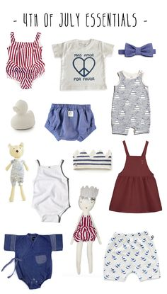 928cc9f48 900 Best KIDS STYLE images in 2019 | Kid styles, Kids fashion, Kids ...