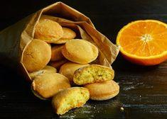 Cookie Recipes, Snack Recipes, Snacks, Brownie Cookies, Betty Crocker, Sweet Potato, Bakery, Muffin, Good Food