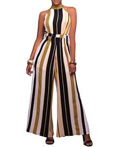 4f3dc8492fe Jumpsuit Collection from Amazon  JumpsuitCollection