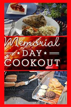 read memorial day online free vince flynn