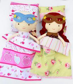 CAMA de muñecas, doll bedding set edredón de muñeca, muñeca de almohada, juego de cama de muñeca de 18 pulgadas, consolador muñeca, muñeca AG ropa de cama, juguetes sensoriales, muñeca superhéroe de LaLobaStudio en Etsy https://www.etsy.com/es/listing/243727645/cama-de-munecas-doll-bedding-set-edredon