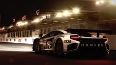 GRID Autosport wallpaper Game wallpapers