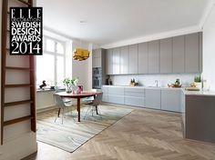 http://www.kvanum.se/nyhet-baesta-koek-elle-decoration-design-awards-2014