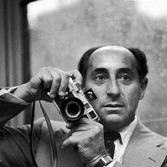 """""""People will never understand the patience a photographer requires to make a great photograph, all they see is the end result."""" - Alfred Eisenstaedt b. History Of Photography, Famous Photographers, Life Magazine, Erotica, Editorial Fashion, Photos, Celebrities, People, Fictional Characters"""