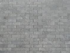 """$5 st ft!! - clearance- BuildDirect- Mosaic Tile - Vina Collection - Gray Apricot Marble / 2""""x4"""" / Polished"""