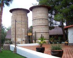 Image result for tubac golf resort