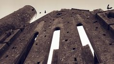 Patrick's Rock of Cashel Brooklyn Bridge, Ireland, Rock, Travel, Stone, Viajes, Locks, Destinations, Irish