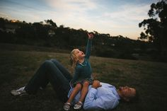 It's Father's Day 2014. For many of you, that means a BBQ a beer and maybe even a movie. For…Continue Reading