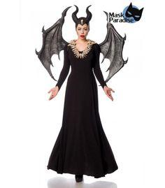 Mistress of Evil kostuum, sexy kostuums, carnavalskleding, feestkleding, kostuums online -sassymania. Steampunk Mode, Pin Up Mode, Rockabilly Mode, Gothic Mode, Party Mode, Mistress, Lingerie, Sexy, Shopping