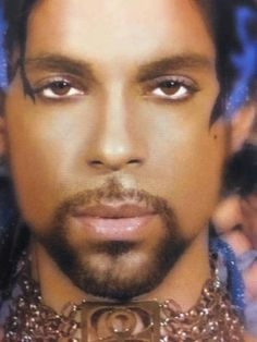 The Beautiful One Prince And Mayte, My Prince, Prince Meme, Prince Gifs, Prince Quotes, Young Prince, Prince Paisley Park, Pictures Of Prince, Prince Images