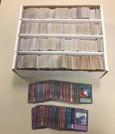 YUGIOH 50 SILVER LETTER RARES MINT! RARE CARDS ONLY