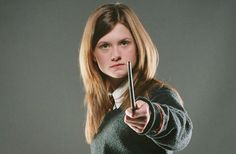 I scored I am Ginny Weasley! Only True Fans Can Complete This Harry Potter Quiz! Harry James Potter, Harry Potter Hermione, Ginny Weasley, Hermione Granger, Harry Potter Words, Harry Potter Quiz, Images Harry Potter, Harry Potter Theme, Harry Potter Characters