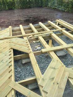 Vi bygger Villa Sjövik från Vårgårdahus