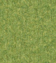 Upholstery Fabric-Barrow M7281 5743 Thyme