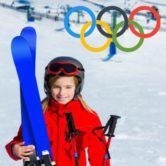 Depuis la première édition de 1924 à Chamonix, les Jeux Olympiques d'hiver sont organisés tous les 4 ans. Les Sports Olympiques d'hiver sont les sports qui se pratiquent sur la neige ou sur la glace et qui sont sélectionnés par les CIO. Retrouvez tous les Sports Olympiques d'hiver. Theme Carnaval, Nintendo Switch, Olympics, Captain Hat, Chamonix, Fashion, Athlete, Winter Games, Ice
