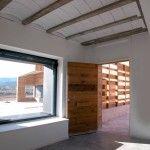 viv. para 3 hermanas, Bullas, Murcia - Página Jimdo de blancafort-reus