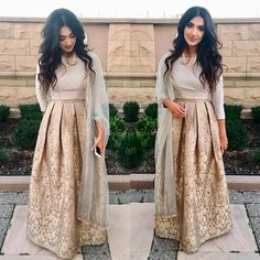 / A R Y A / pinterest: @riddhisinghal6/ Fashion, outfit, ootd, body goals, wadrobe, clothes, Indian wear, wedding wear, lehenga, saaree