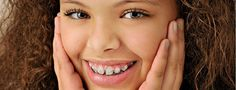 Early Intervention At Long Prairie Dental, we recognize that early intervention can often help kids avoid future orthodontic complications. Our children's orthodontics program aims to identify alignment issues at the earliest possible state and incorporate preventative measures to minimize the overall scope of treatment. Gentle Care At Long Prairie Dental, we go out of our way to cater to kids. We understand that orthodontic treatment can be unappealing.