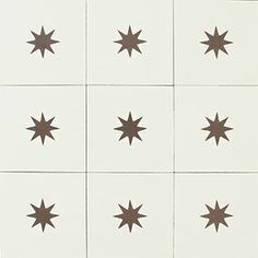 Sol on pinterest cement tiles runes and tile - Carreaux de ciment achat en ligne ...