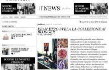 Streamcolors » Press Folio