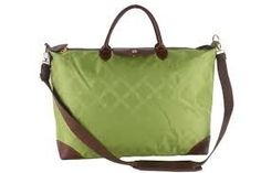Just love Longchamp bags