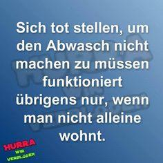"""Search Results for """"Coole Sprche Zum 50 Geburtstag"""" – Calendar ..."""