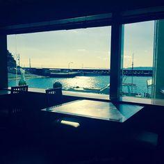 【sunset_k08】さんのInstagramをピンしています。 《房総は既に春が一足早く来てました。 #海#空 #春#光#房総半島 #房総#千葉#風景写真 #風景#海岸 #sea#ocean #pacificocean #pacific #japan#chiba#boso#spring#iphone6 #写真好きな人と繋がりたい #この写真お気に入り #写真部 #photography》
