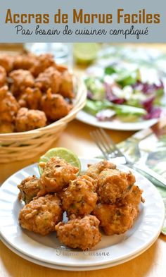 Spicy Recipes, Cooking Recipes, Crock Pot Meatballs, Italian Meatballs, Portuguese Recipes, Meatball Recipes, Fish And Seafood, Entrees, Tapas