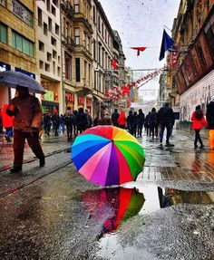 #istanbul #lifeinistanbul 2016  ara sıra snapchat'e video da atarım :) orada da sefayamak :)
