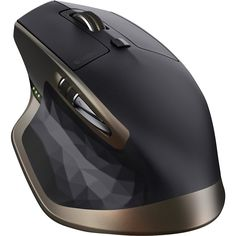 Traditional mouse versus ergonomic mouse .For more information visit on this website http://gaming-mouse.org/ergonomic-mouse/