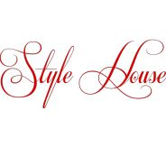 Click and Share to Support this #jonesboro #ga based #blackbusiness -thanks!  The Style House consists of everything, fashionable, social and entertaining. We host monthly events and are the people you call to assist you in putting your event together.