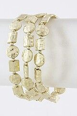 Latest Fashion Jewelry coming soon from Accessorize Yo Life