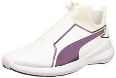 Pulvérisation Dc Shoes - Womens Flipflops, Impression Couleur Noir / Rose Fou, Taille 36