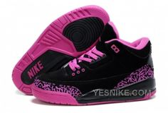 buy online 9335e 61f89 Buy Sale 2012 Air Jordan 3 III Cement Retro Womens Shoes Fur Black Pink  from Reliable Sale 2012 Air Jordan 3 III Cement Retro Womens Shoes Fur  Black Pink ...