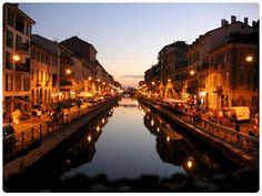 Naviglio http://www.unionemilano.it/landing/content-img/banner_1833446743_1789502043.jpg