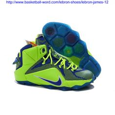 low priced b8ca0 50542 Choose your own fit and enjoy the best Nike Lebron 12 shoes at the lowest  price here. Cheap Basketball Shoes