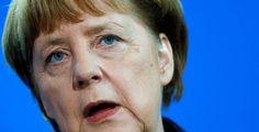 فائض الميزانية الألمانية يقفز مع نمو الاقتصاد بقوة -  Reuters. فائض الميزانية الألمانية يقفز مع نمو الاقتصاد بقوة برلين (رويترز)  قالت الحكومة الألمانية يوم الخميس إن اقتصاد البلاد في أقصى درجات نشاطه وهو ما أدى إلى تحقيق فائض قياسي في ميزانية 2016 من المرجح أن يثير انزعاج بقية دول الاتحاد الأوروبي ويؤثر بشكل مباشر على الحملات الانتخابية. ويثير الفائض الضخم في ألمانيا نقاشا حادا قبيل الانتخابات الاتحادية التي ستجرى في 24 سبتمبر أيلول حيث يعد الاشتراكيون الديمقراطيون بمزيد من الاستثمار بينما…