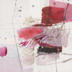 Asternzeit, 2014 (Helsen Greet) - KUNSTWARENHAUS ZUERICH - günstige, moderne Kunst (Abstrakt, Urban Art, Pop Art, Photokunst, Skulpturen)