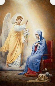 Portal de Arcangeles: Oracón al Arcángel San Miguel para pedir por un milagro que estabas esperando