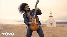 Guns N' Roses - November Rain Album: Use Your Illusion I Released: 1991 Awards: MTV Video Music Award for Best Cinematography Shawn Frank Guns N Roses, Bon Jovi, Mtv, Creedence Clearwater Revival, Pop Rock, Rock And Roll, Playlists, Justin Timberlake, Dieter Thomas Heck