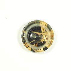 streitstones 10 Stück Knopf Lagerauflösung bis zu 50 % Rabatt streitstones http://www.amazon.de/dp/B00SGCE51Y/ref=cm_sw_r_pi_dp_rmY6ub1APPSWE, buttons, Glasknopf, button, Glasknöpfe, Knopf, Glas, streitstones, Material, diy, DIY