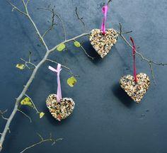 Treillis Pour Plante Grimpante A Faire Soi Meme Jardins Et