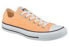 Produkttyp , Sneaker,  Schuhhöhe , Niedrig (low),  Obermaterial , Textil,  Verschlussart , Schnürung,  Sohlenart , Leicht profiliert,  Laufsohle , Gummi,   ...