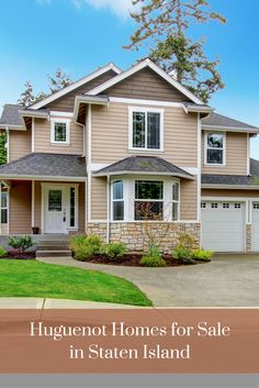 10 Best Huguenot Homes For Sale In Staten Island Images